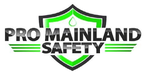 Professional Mainland Safety Jobs