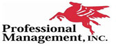 Professional Managment Inc Jobs