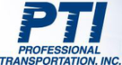Professional Transportation, Inc. 3294172