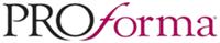 Proforma DLC & Associates, Inc Jobs