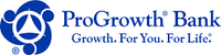 See all job opportunities at ProGrowth Bank