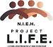 Project L.I.F.E. 625494