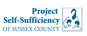 Project Self-Sufficiency 3227642