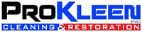 ProKleen Inc. Cleaning & Restoration Jobs