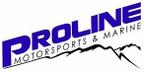 Proline Motorsports & Marine Inc. Jobs