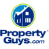 PropertyGuys.com Jobs