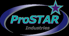 ProSTAR Industries Jobs
