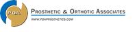 Prosthetic & Orthotic Assoc. 211983