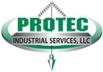 Protec Industrial Jobs
