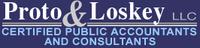 Proto & Loskey Jobs