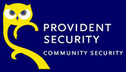 Provident Security Jobs