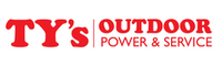 Ty's Outdoor Power & Service Jobs