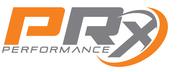 PRx Performance LLC