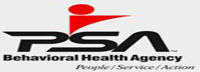 PSA Behavioral Health Agency - Art Awakenings Jobs