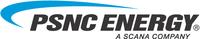 PSNC Energy Jobs