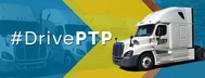 PTP Transport, LLC Jobs