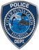 Punta Gorda Police Department Jobs