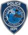 Punta Gorda Police Department Jobs