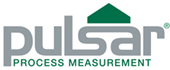 Pulsar Process Measurement, Inc.