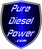 Pure Diesel Power Jobs