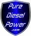 Pure Diesel Power Jobs