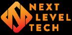 Next Level Technology Jobs