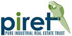 Pure Industrial Real Estate Trust (PIRET) Jobs