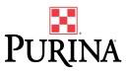 Purina Animal Nutrition, LLC. Jobs