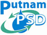 Putnam Public Service District