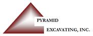 Pyramid Excavating Inc. Jobs