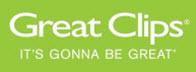 QCS Inc. dba Great Clips Jobs