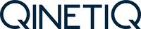QinetiQ Target Systems Jobs