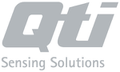 Quality Thermistor, Inc. dba QTI Sensing Solutions Jobs