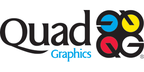 Quad/Graphics, Saratoga Springs, NY Jobs