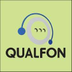 Qualfon Jobs