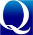 Quality Claims Service, Inc. Jobs