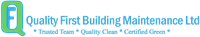 Quality First Building Maintenance Ltd Jobs
