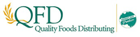 Quality Foods Distribution Jobs
