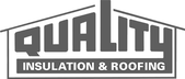 Quality Insulation and Roofing Jobs