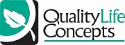 Quality Life Concepts Jobs