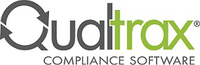 Qualtrax, Inc. 3304947