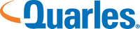 QUARLES INC Jobs