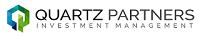 See all jobs at Quartz Partners, LLC