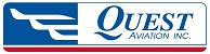 Quest Aviation, Inc.