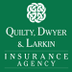 Quilty, Dwyer & Larkin Jobs