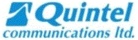 Quintel Communications Ltd Jobs
