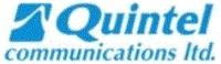 Quintel Communications Ltd Jobs
