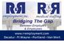 R & R EMPLOYMENT/R & R MEDICAL STAFFING