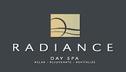 Radiance Day Spa Jobs