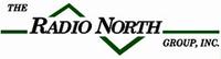 The Radio North Group Inc Jobs